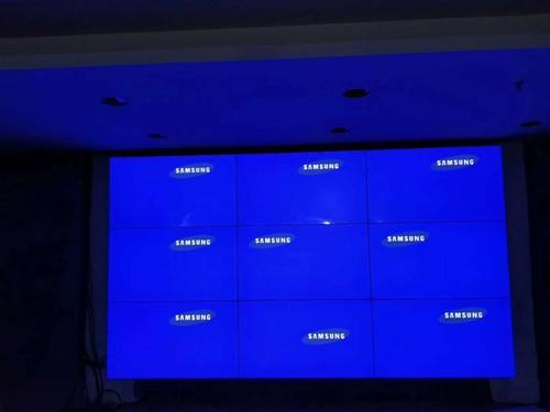 液晶显示屏